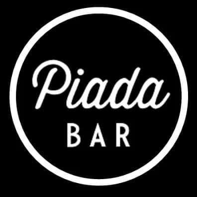 Piada Bar