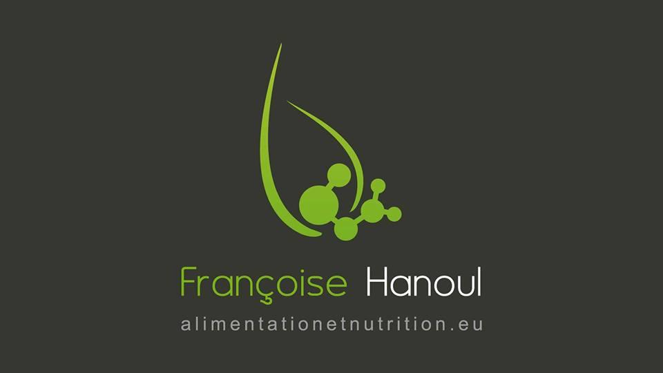 Françoise Hanoul