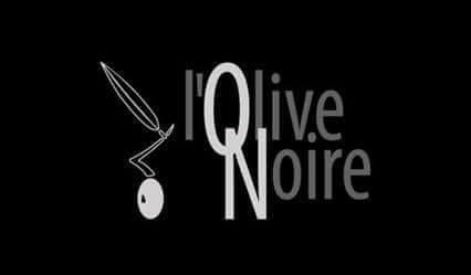L'olive noire