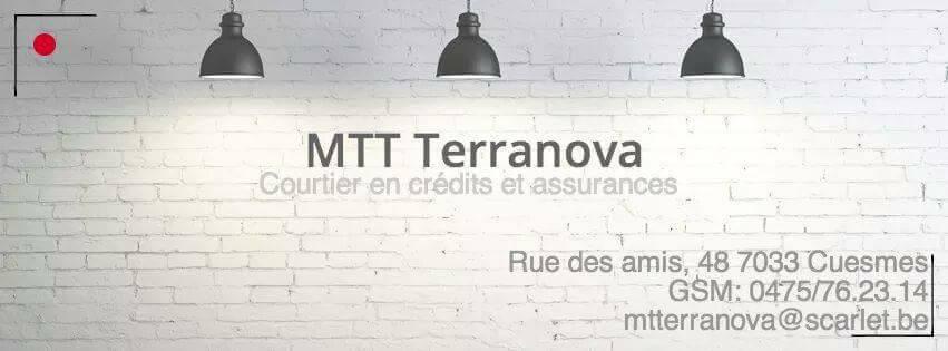 MTT Terranova