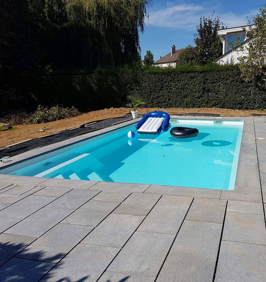 Best Piscine-Spa