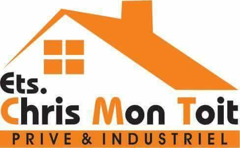 Chris Mon Toi