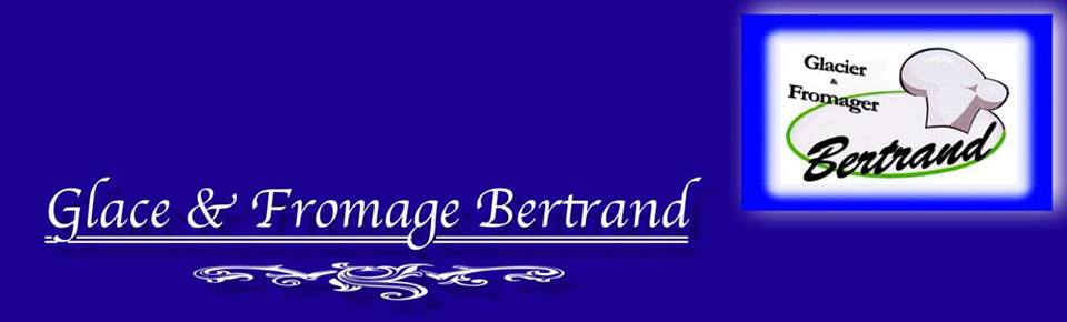 Fromage Bertrand