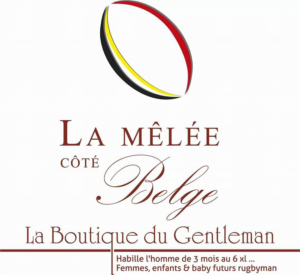 La Mêlée Côte Belge