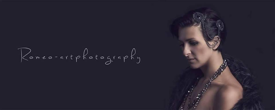 Romeo-art photograhy