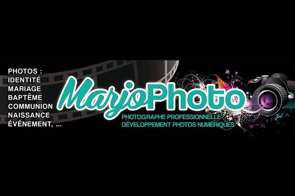 Marjo Photo
