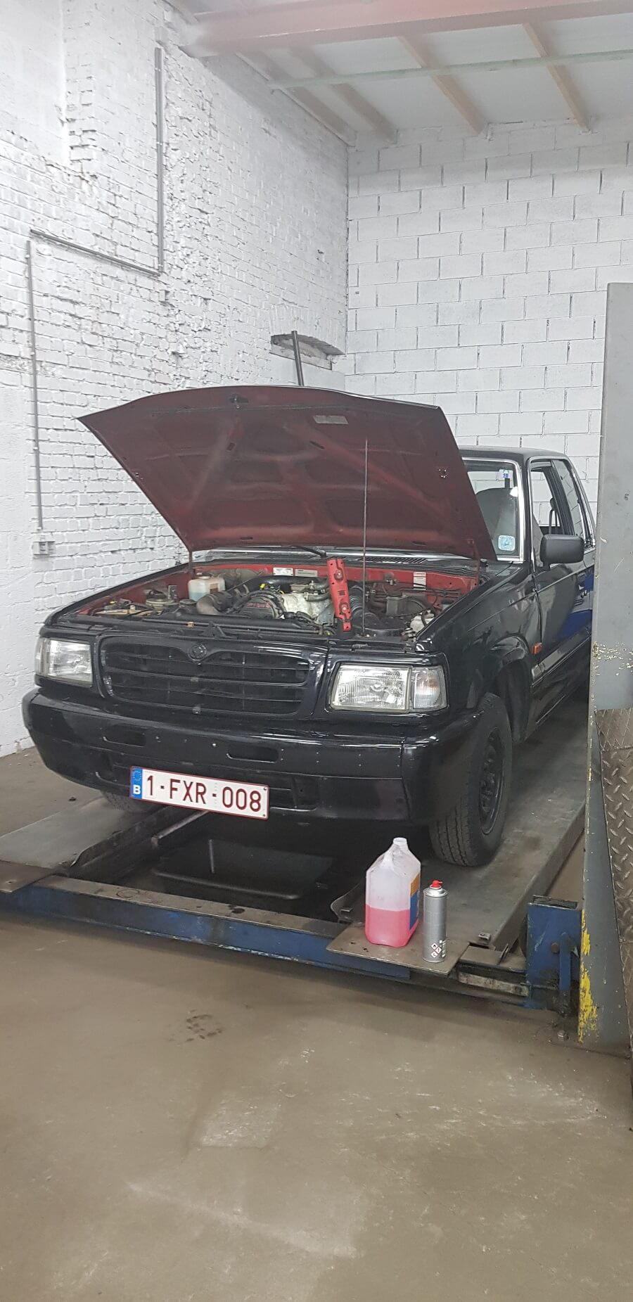 A.J.auto
