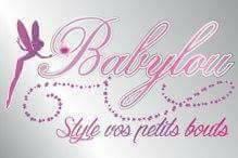 Babylou