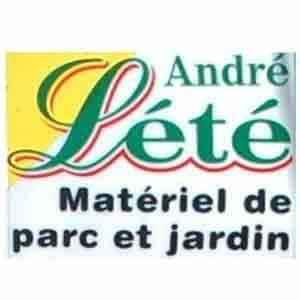 André Lété