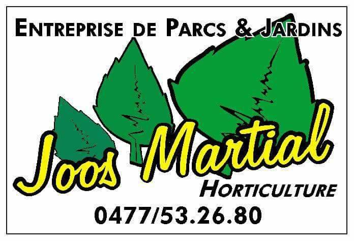 Joos Martial