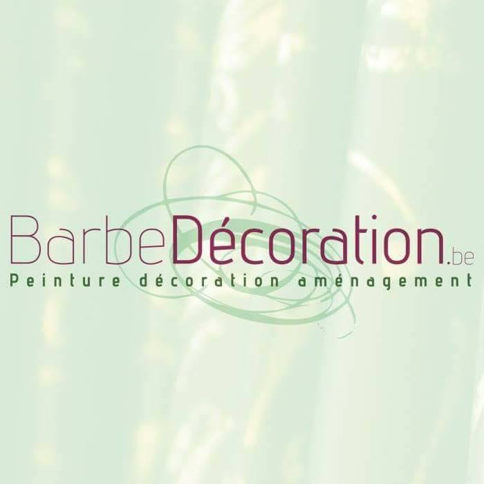 Barbe Décoration