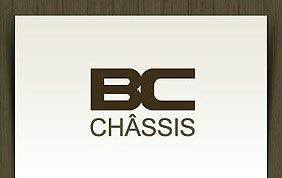 B.C.Chassis