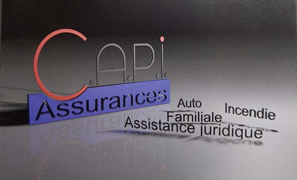 CAPI assurances
