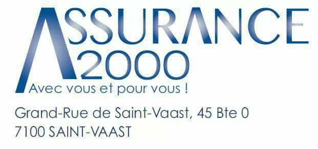 Assurance 2000
