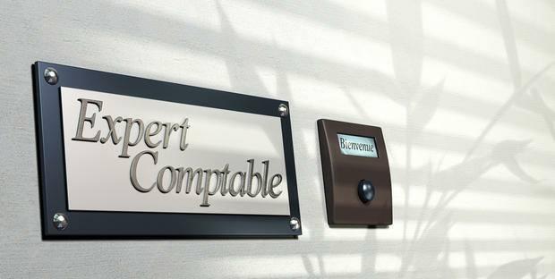 Fiduciaire Comptable P.M.E informatique
