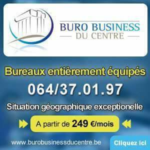 Buro Business Center