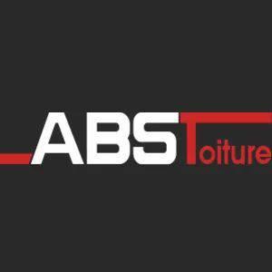ABS Toiture