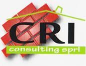 CRI consulting