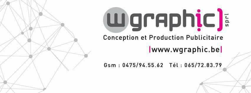 W.Graphic