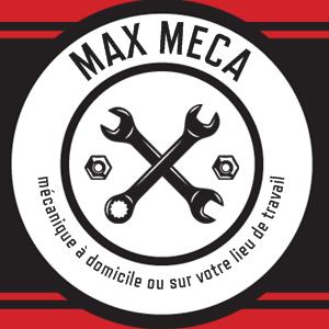 MaxMeca