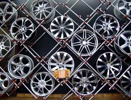 Dub's Cars