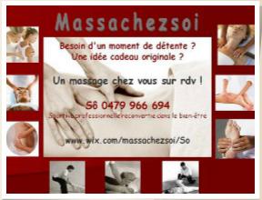 Massachezsoi