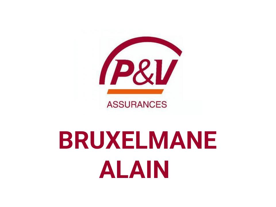 Bruxelmane Alain