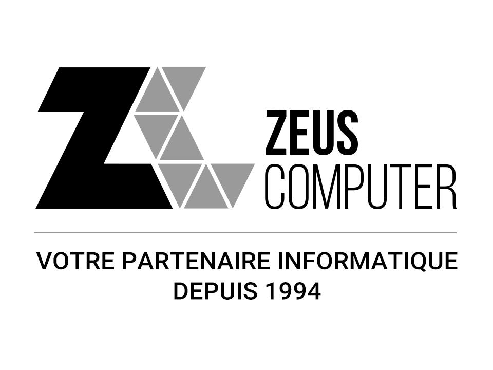 Zeus Computer