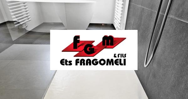 Ets Fragomeli