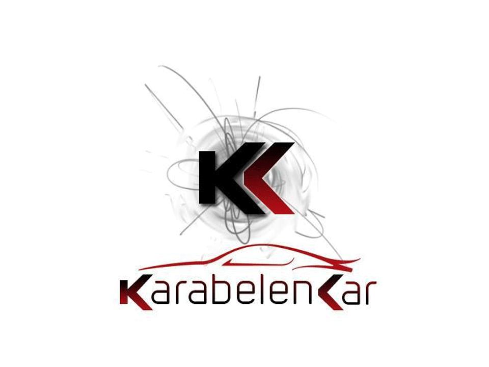 Karabelen Car