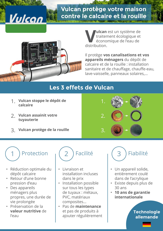 Vulcan Jean Michel Legrelle