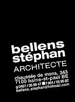 Bellens
