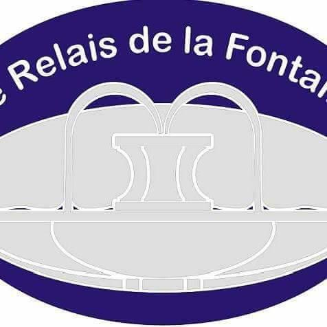 Le Relais de la Fontaine
