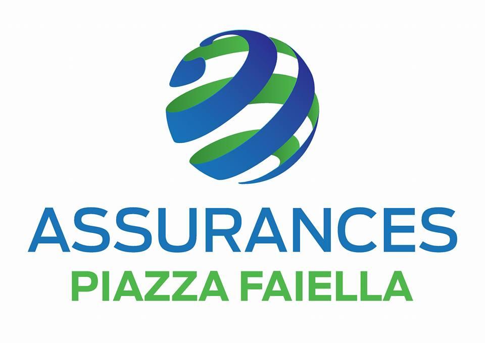 Assurances Piazza Faiella