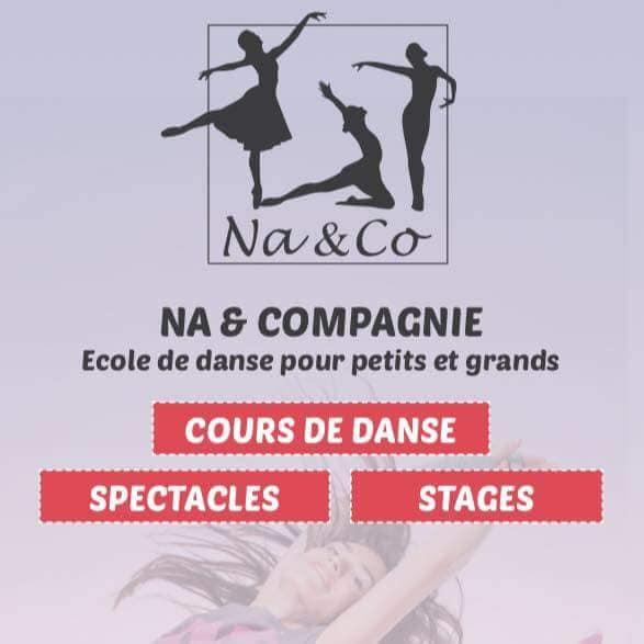 NA & COMPAGNIE