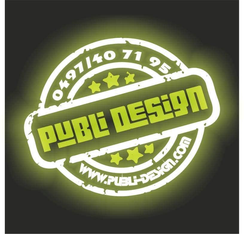PubliDesign