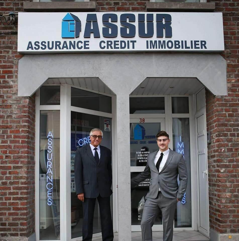 Lif Assur