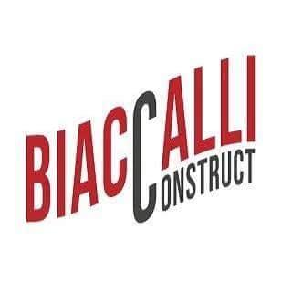 Biaccalli Construct Père & Fils