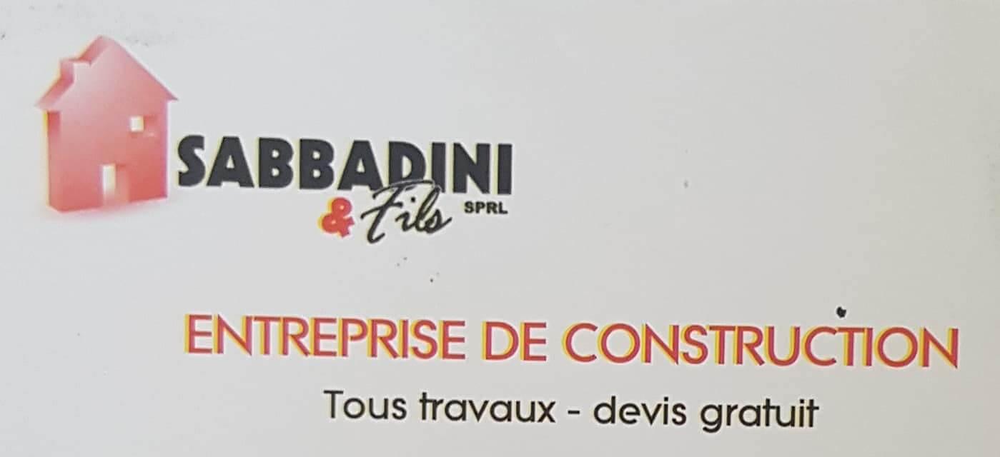 Ets Sabbadini & Fils
