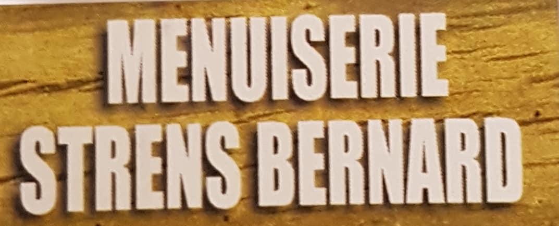 Strens Bernard