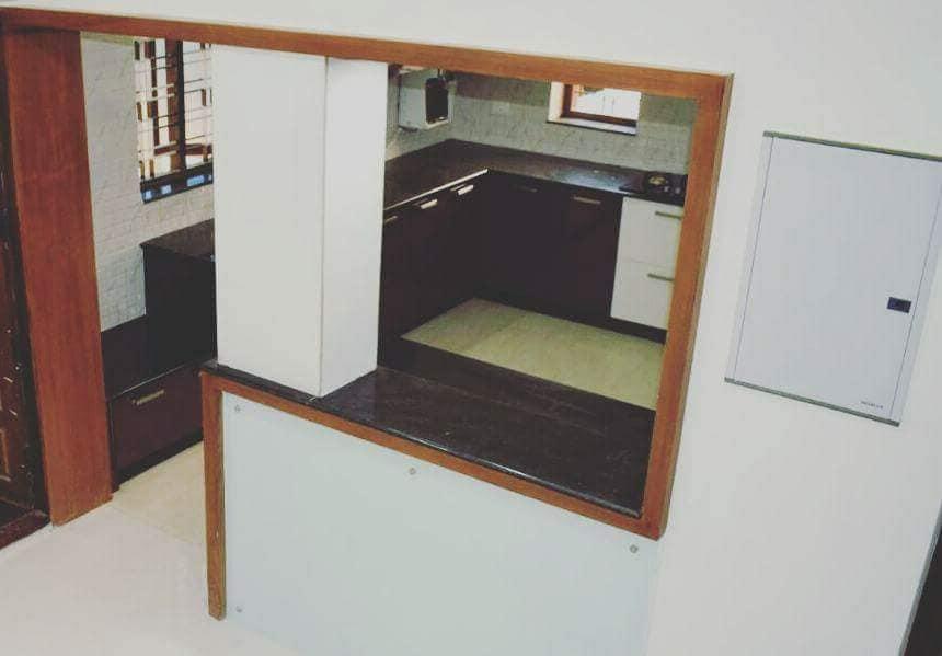 PRO-BATI CONSTRUCT