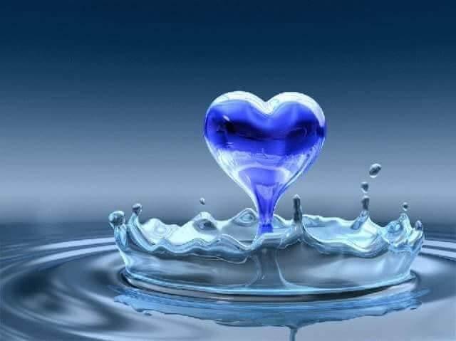 La Perle d'eau