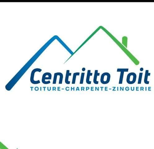 Centritto Toit
