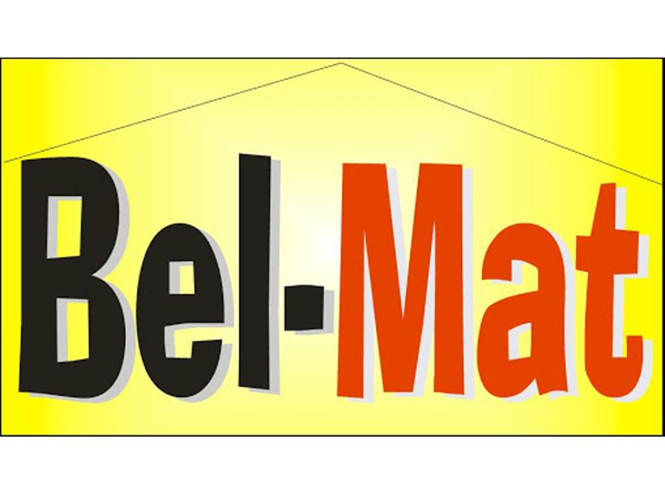 BEL MAT