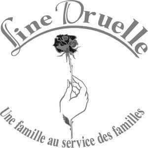 Line Druelle