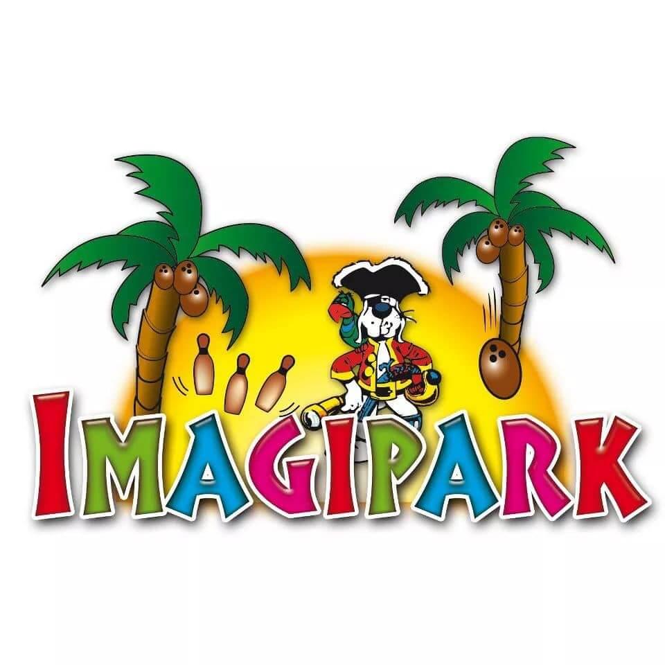 Imagipark
