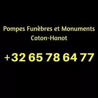 Coton-Hanot