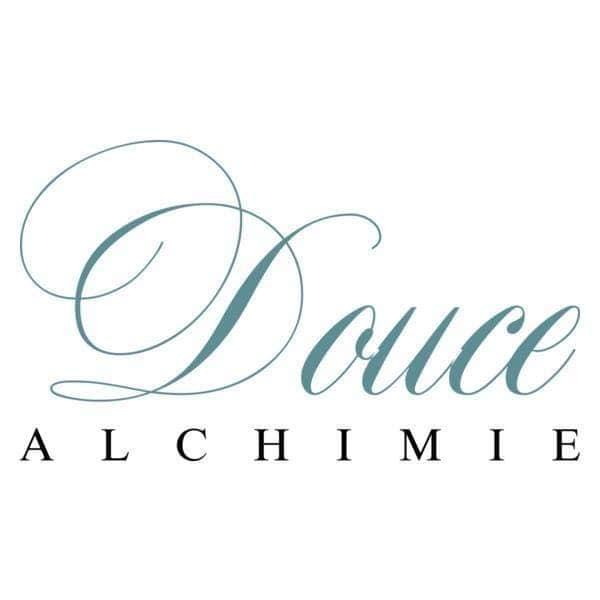 DOUCE ALCHIMIE