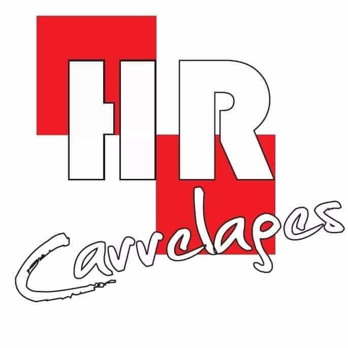 HR carrelages