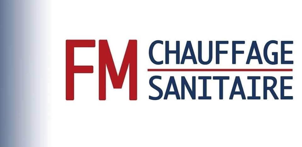 FM chauffage Sanitaire